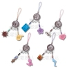 photo of Ichiban Kuji One Piece Girl's Collection: Emporio Ivankov strap