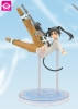 photo of Strike Witches EX Figure: Francesca Lucchini