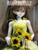 photo of Asuka DOLL2