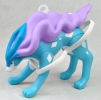 photo of Suicune