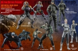 photo of UDF Metal Gear Solid Collection 2: Old Snake