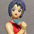 Story Image Figure Love Hina Again: Shinobu Alternative Color