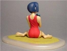 photo of Story Image Figure Love Hina Again: Shinobu Alternative Color