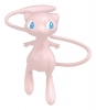 photo of Pokemon Monster Collection: Mew
