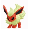 photo of Pokemon Monster Collection: Flareon