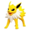 photo of Pokemon Monster Collection #2: Jolteon