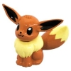 photo of Pokemon Monster Collection: Eevee