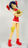 photo of Shinobu Maehara Santa Girl Ver.