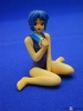 photo of Story Image Figure Love Hina #1: Shinobu