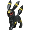 photo of Pokemon Monster Collection: Umbreon