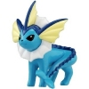 photo of Pokemon Monster Collection: Vaporeon