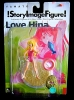 photo of Story Image Figure Love Hina: Sarah