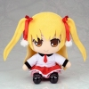 photo of Papa no Iu Koto o Kikinasai! Plush Series Takanashi Miu