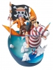 photo of Desktop Real McCoy One Piece 03