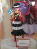 photo of Ichiban Kuji One Piece Girl's Collection: Perona