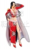 photo of Ichiban Kuji One Piece Girl's Collection: Boa Hancock