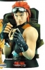 photo of Tekken 5 Magstage Bust: Hwoarang