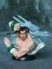 photo of Tekken 5 Magstage Bust: Feng Wei