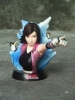 photo of Tekken 5 Magstage Bust: Kazama Asuka