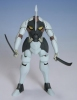 photo of Tengen Toppa Gurren Lagann Plain Model Collection Series: Enki