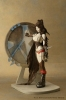 photo of Fantasy Figure Gallery: Dancer of Pain