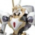 Mechanic Collection Z-01 Lancelot Royal Coating Ver.