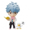 photo of Gintama Chibi-Style: Sakata Gintoki