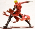 photo of Vash the Stampede