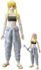 photo of Play Arts Winry Rockbell