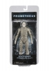 photo of 7 Action Figure Pressure Suit Engineer
