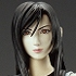 Play Arts Tifa Lockhart Advent Children Ver.