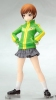 photo of Twin Pack: Satonaka Chie