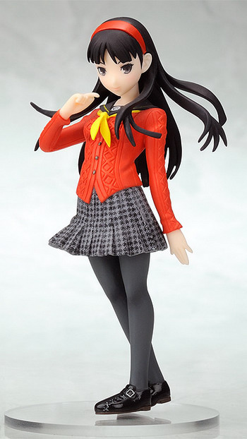 main photo of Twin Pack: Amagi Yukiko