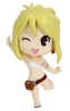 photo of Kuji Honpo: Lucy Heartfilia