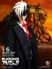 photo of ZCWO Premier Collection: Black Jack