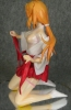 photo of Charlotte Dunois Miko Ver.