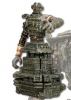 photo of Shadow of the Colossus One Coin Grande Figure Collection: Malus