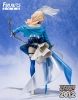 photo of Figuarts ZERO Sheryl Nome Shine of the Valkyrie Blue Ver.