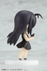 photo of Accel World Niitengo: Kuroyukihime Black Dress Ver.