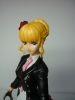 photo of Beatrice Turn of the Golden Witch Ver.