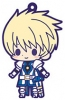photo of Tales of Friends Rubber Strap Collection Vol.2: Flynn Scifo