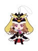 photo of Nendoroid Plus Trading Rubber Straps Mawaru Penguindrum: Princess of the Crystal