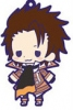photo of Tales of Friends Rubber Strap Collection Vol.3: Alvin