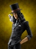 photo of Portrait of Pirates Neo Limited Edition Rob Lucci Ver. 1.5