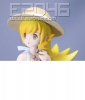 photo of Oshino Shinobu Summer Ver.