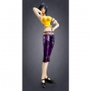 photo of Portrait of Pirates Neo Limited Edition Nico Robin Repaint Ver.