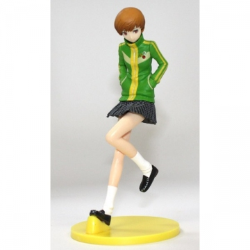 main photo of Premium Prize Satonaka Chie