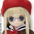 PureNeemo Ex☆Cute Family: Nina Graceful Girl Ver.