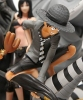 photo of Desktop Real McCoy: One Piece 02 Mastermind Ver.