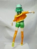 photo of Gumi Megpoid Power Ver.